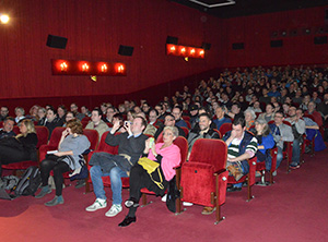 Filmforum Duisburg Programm Heute